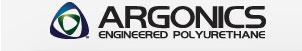 Argonics_Logo