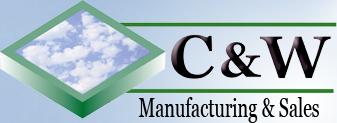 C&W_Logo