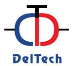 DelTech_Logo