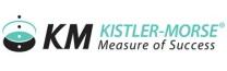 kistler-morse_logo